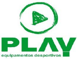 Play Impact