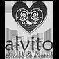 CM Alvito