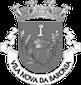 JF VNB