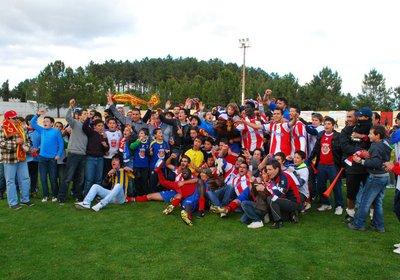 Campeões 2011_2012