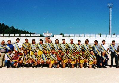 Campeões 1997_98