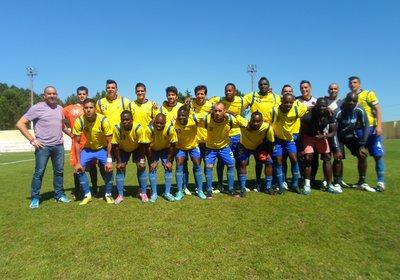 Campeões 2013_2014