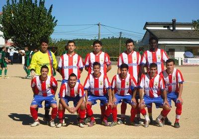 Campeões 2011_12