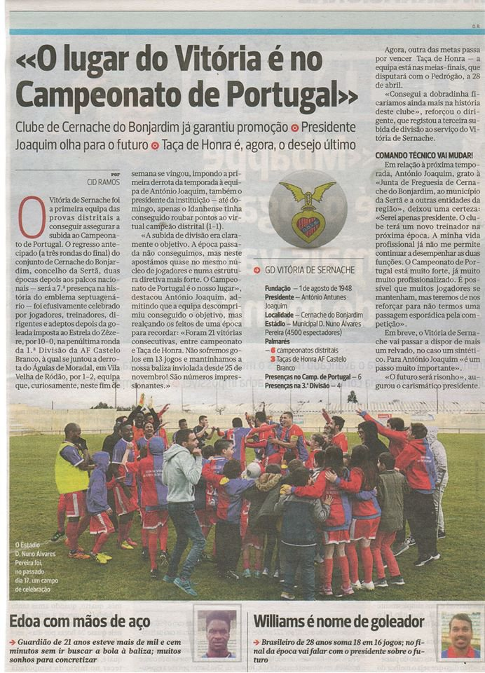 Jornal ABOLA