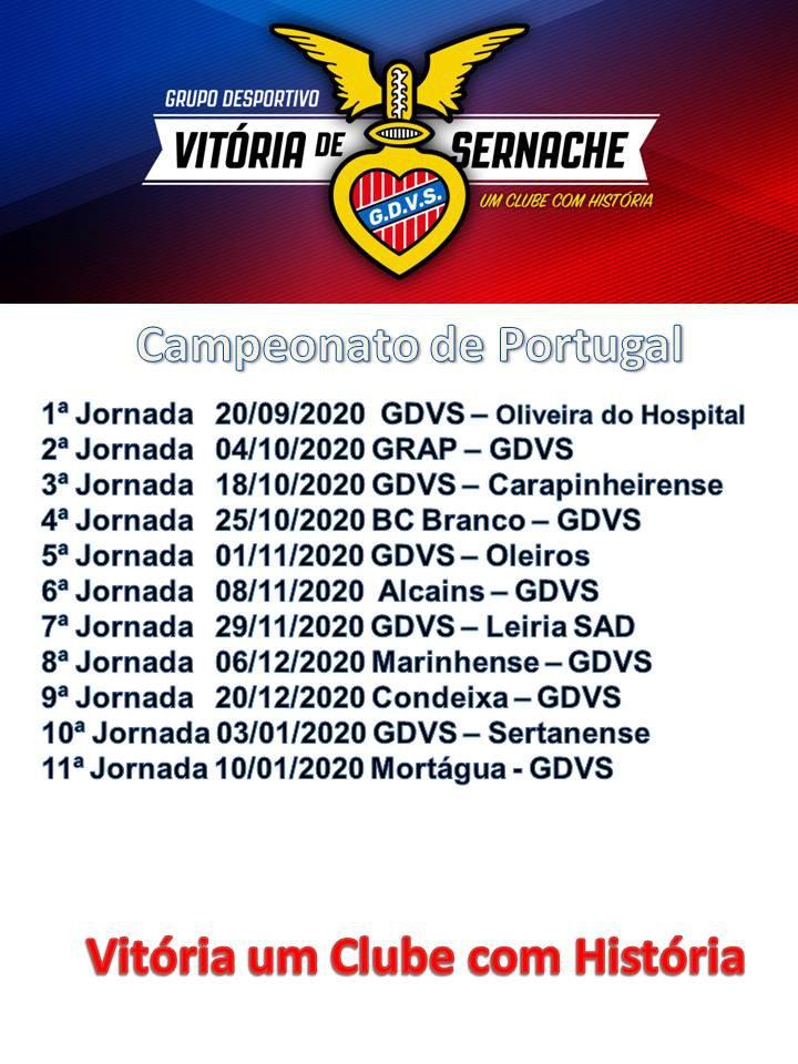 CALENDÁRIO 2020_2021