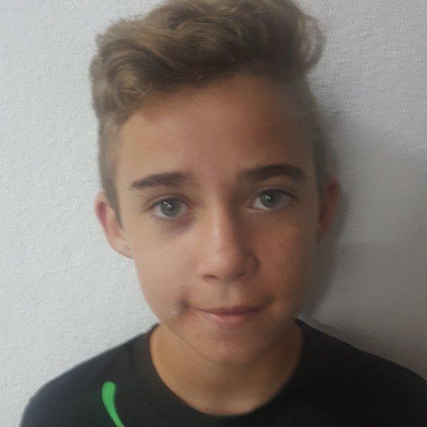 Duarte Antunes