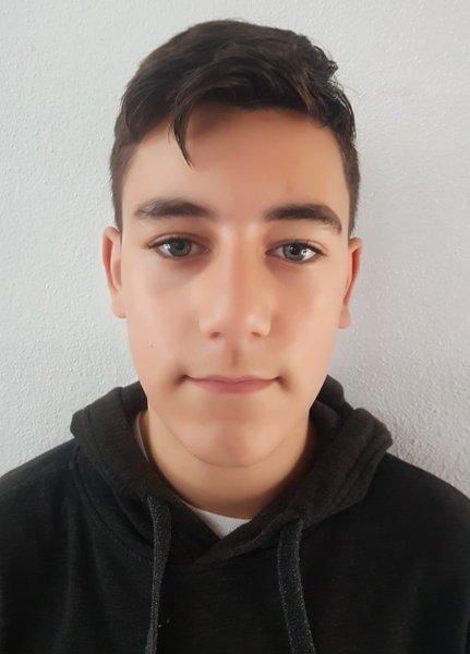 Miguel Nunes