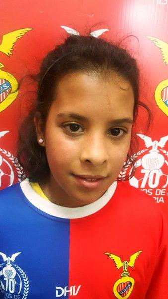 Célia Pires