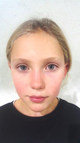 Julice Legerstee
