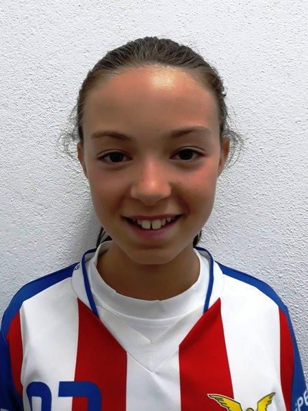 Joana Cabral