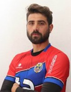 Miguel Assunção