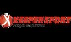 KEEPER SPORT