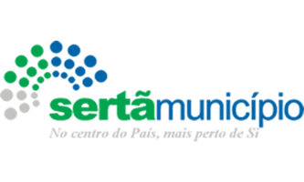 Municipio da Sertã
