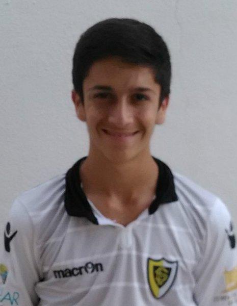 Daniel Inácio