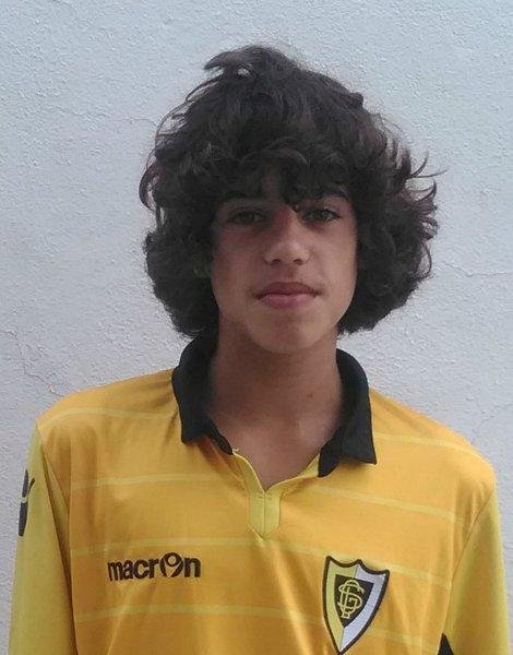 Diogo Parra