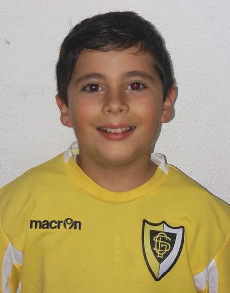 Martim Costa