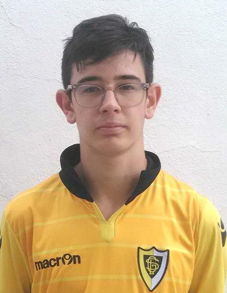 Martim Pereira