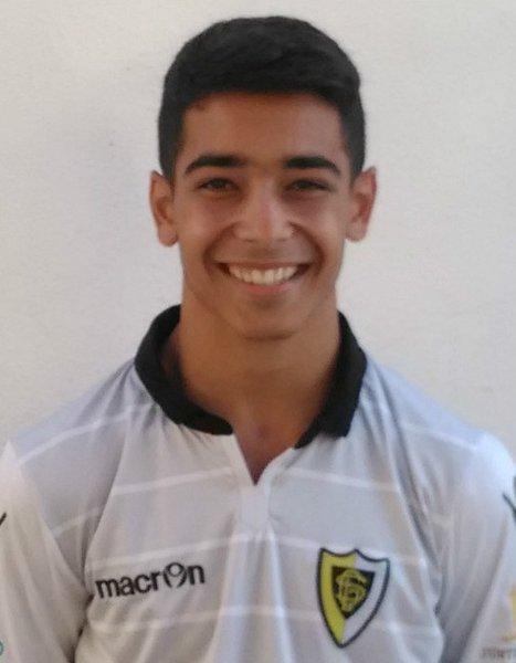 Miguel Sarreira