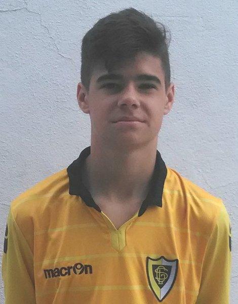 Salvador Vilcu