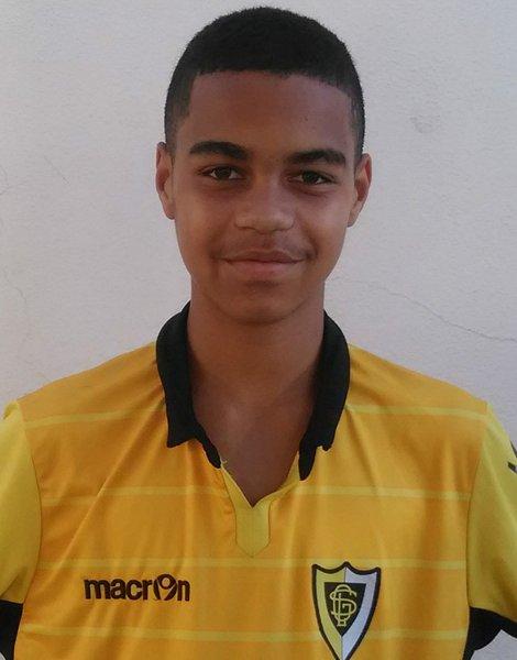 Tomás Ibraimo