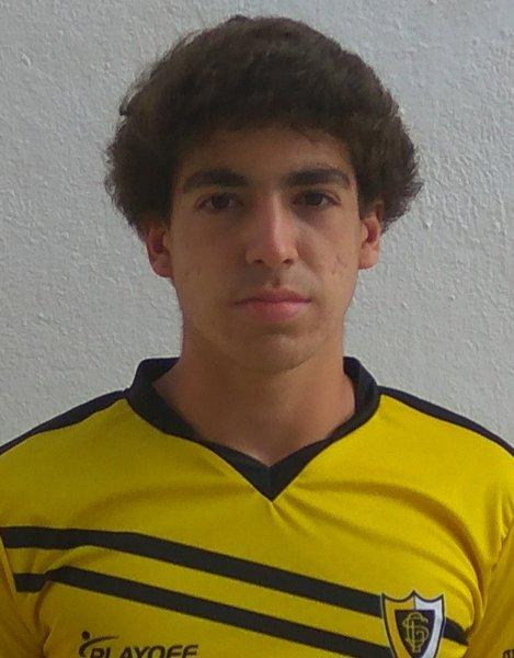 André Vicente