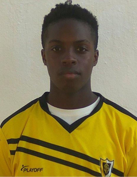 Aylton Carvalho