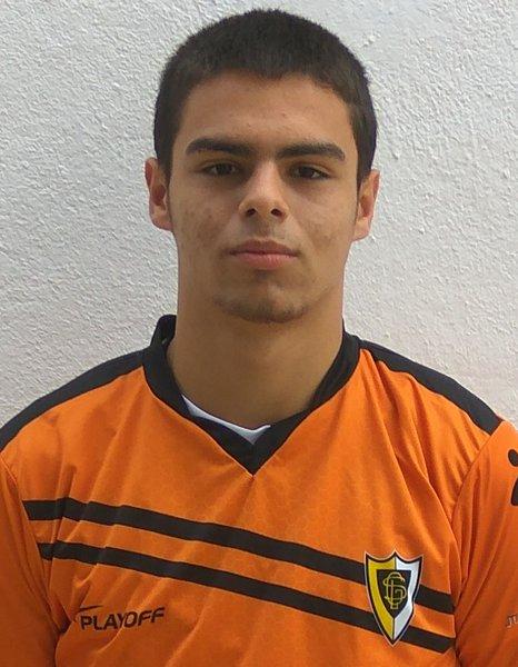 Flávio Revés