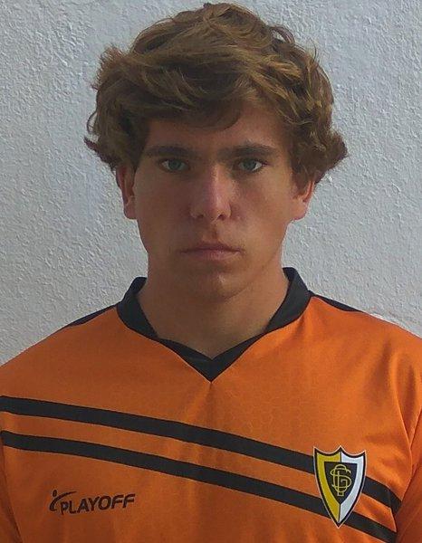 Miguel Inácio