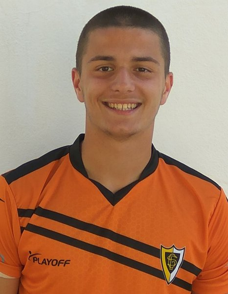 Bernardo Guedes