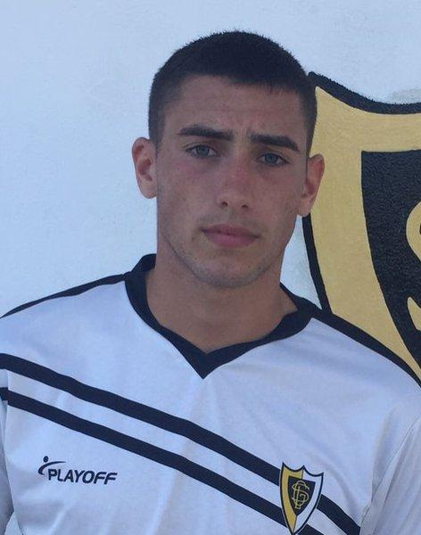 Ruben Mouta