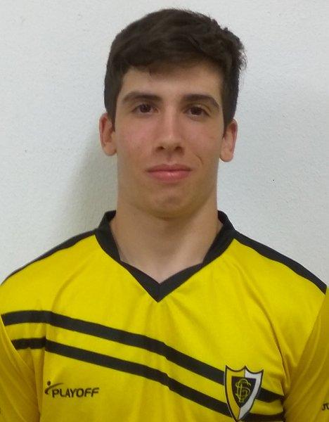 Miguel Graça