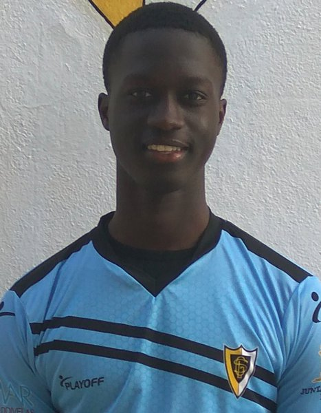 Carlitos Júnior