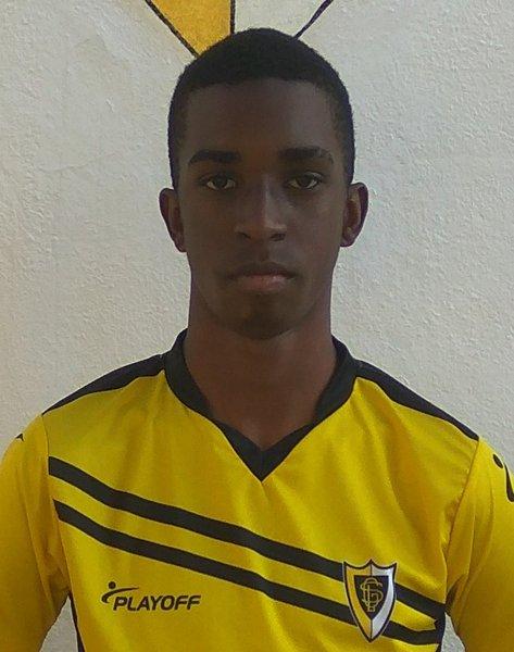 Carlos Amaral