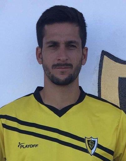 Diogo Lamas