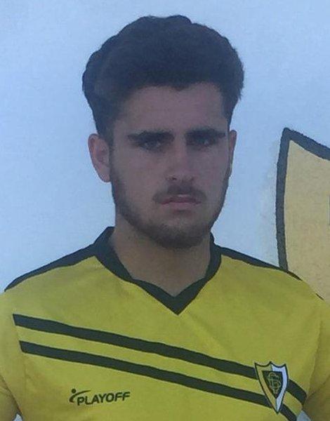 Diogo Marinho