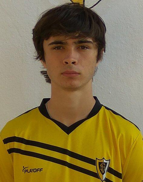 Guilherme Roma