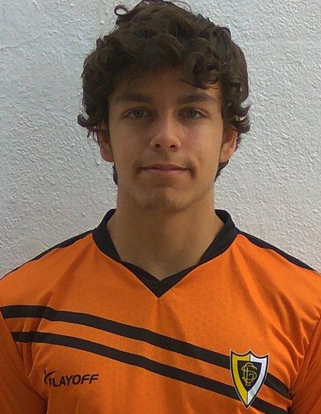 Henrique Pereira