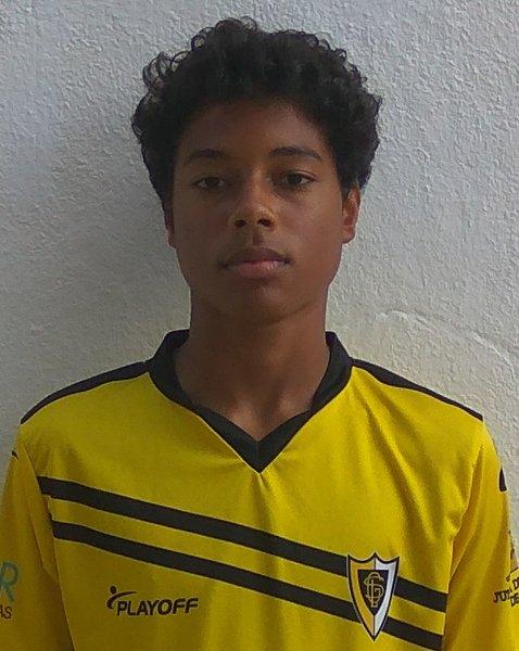 Lourenço Silva