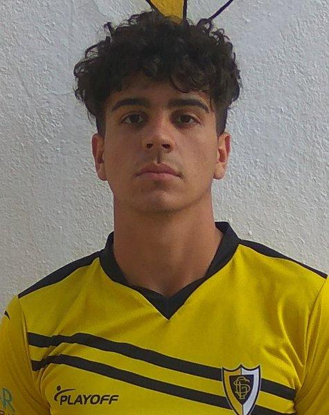João Mamede