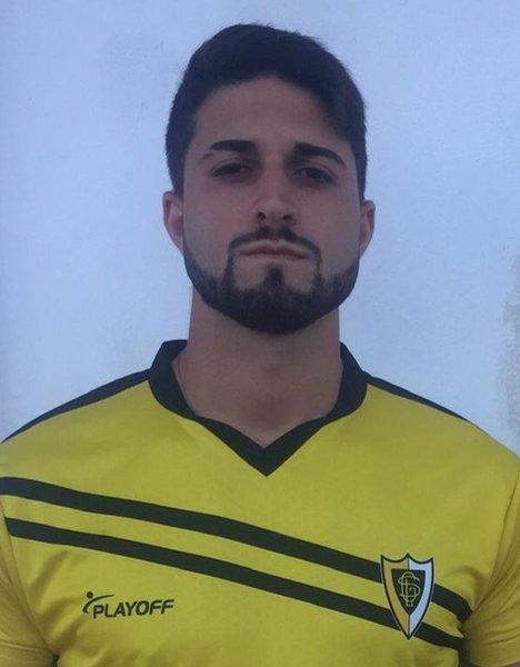 Rafael Viana