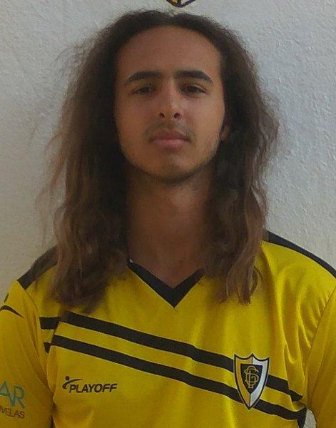 Raul Silva