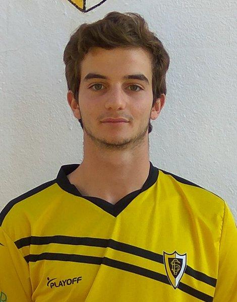 Vasco Nascimento