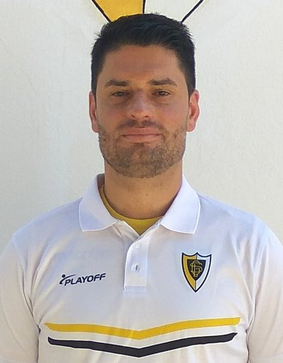 Ricardo Braz Correia