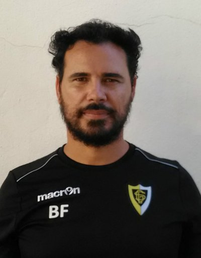 Ivo Freitas