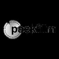 Packfilm