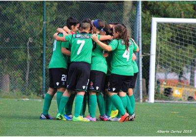 O Guia Futebol Clube já está a preparar a época 2020/2021