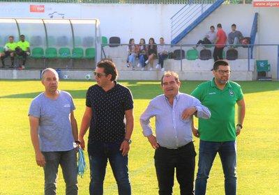Nota do Guia FC