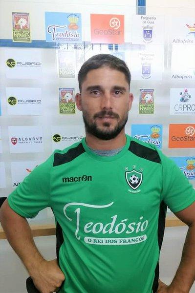 Cláudio Coelho