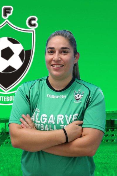 Débora Machado