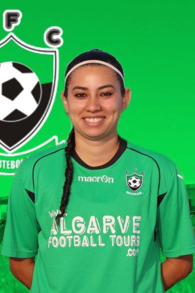 Jennielly Oliveira